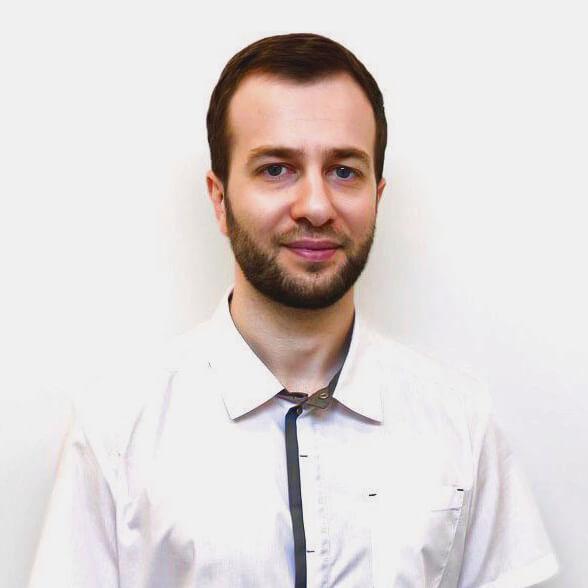 Мальсагов Руслан Мустафаевич
